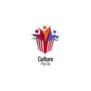 Culture Pop-Up design 1-3 First Cap