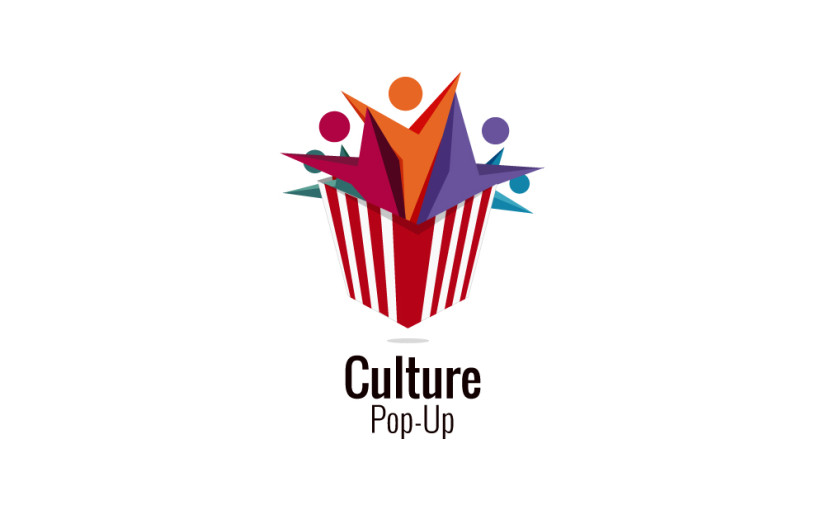 Culture Pop-Up: Cultural Values, Market Value and Self-Esteem – Sharing Best Practice to support our Clients