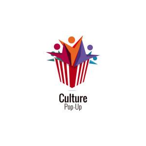 Culture Popup