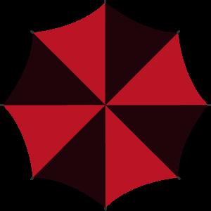 umbrella-small
