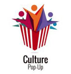 Culture Pop-Up